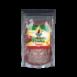 soaked fruits pack v2 850px